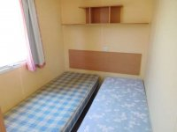 Great Value! Unsited IRM Mecure 2 bed mobile home (21)