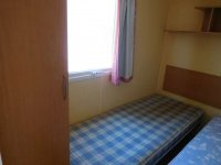 Great Value! Unsited IRM Mecure 2 bed mobile home (22)