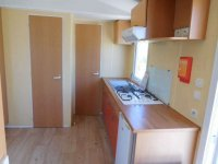 Great Value! Unsited IRM Mecure 2 bed mobile home (26)