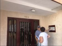 1 bed apartment in the center of Torrevieja (4)