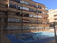 1 bed apartment in the center of Torrevieja (2)