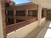 1 bed apartment in the center of Torrevieja (11)