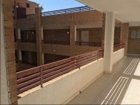 1 bed apartment in the center of Torrevieja (12)