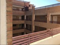 1 bed apartment in the center of Torrevieja (13)