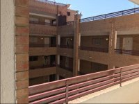 1 bed apartment in the center of Torrevieja (14)