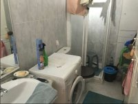 1 bed apartment in the center of Torrevieja (16)