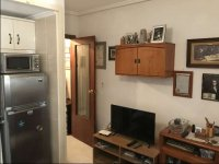 1 bed apartment in the center of Torrevieja (21)