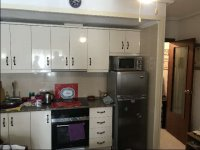 1 bed apartment in the center of Torrevieja (22)