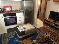 1 bed apartment in the center of Torrevieja (23)