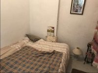 1 bed apartment in the center of Torrevieja (24)