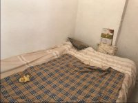 1 bed apartment in the center of Torrevieja (26)