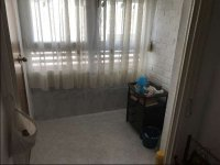 1 bed apartment in the center of Torrevieja (28)