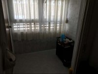 1 bed apartment in the center of Torrevieja (27)