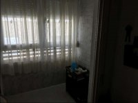 1 bed apartment in the center of Torrevieja (29)