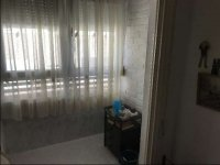 1 bed apartment in the center of Torrevieja (30)