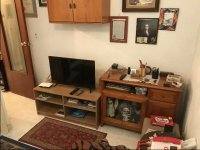 1 bed apartment in the center of Torrevieja (31)