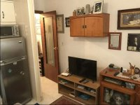 1 bed apartment in the center of Torrevieja (32)