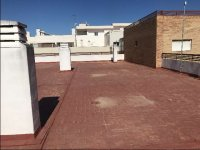 1 bed apartment in the center of Torrevieja (33)