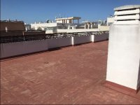 1 bed apartment in the center of Torrevieja (34)
