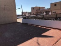 1 bed apartment in the center of Torrevieja (35)