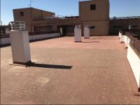 1 bed apartment in the center of Torrevieja (38)