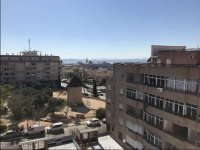 1 bed apartment in the center of Torrevieja (42)