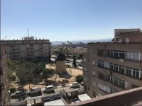 1 bed apartment in the center of Torrevieja (40)