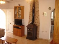 4 bedroom detached villa in Catral for long term rental (7)