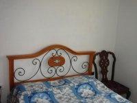 4 bedroom detached villa in Catral for long term rental (15)