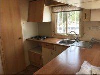 2 bedroom mobile home on Mi-Sol Park Torrevieja (11)