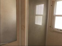 2 bedroom mobile home on Mi-Sol Park Torrevieja (14)
