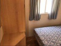 2 bedroom mobile home on Mi-Sol Park Torrevieja (15)