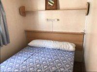 2 bedroom mobile home on Mi-Sol Park Torrevieja (16)