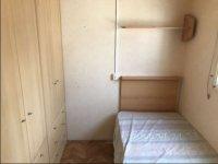 2 bedroom mobile home on Mi-Sol Park Torrevieja (17)