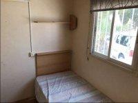 2 bedroom mobile home on Mi-Sol Park Torrevieja (18)