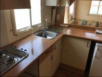 2 bedroom mobile home on Mi-Sol Park Torrevieja (8)