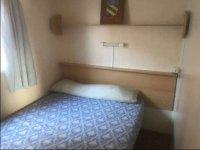 2 bedroom mobile home on Mi-Sol Park Torrevieja (20)