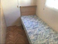 2 bedroom mobile home on Mi-Sol Park Torrevieja (21)