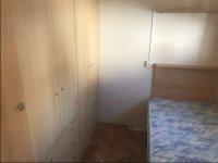 2 bedroom mobile home on Mi-Sol Park Torrevieja (22)