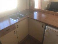 2 bedroom mobile home on Mi-Sol Park Torrevieja (23)