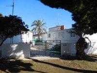 2 bedroom mobile home on Mi-Sol Park Torrevieja (1)