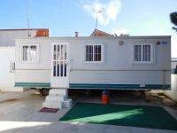2 bedroom mobile home on Mi-Sol Park Torrevieja (25)