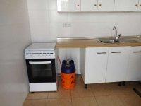 2 bedroom mobile home on Mi-Sol Park Torrevieja (3)