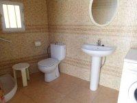 2 bedroom mobile home on Mi-Sol Park Torrevieja (4)