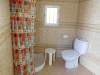 2 bedroom mobile home on Mi-Sol Park Torrevieja (5)