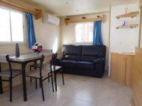 2 bedroom mobile home on Mi-Sol Park Torrevieja (10)