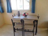2 bedroom mobile home on Mi-Sol Park Torrevieja (30)