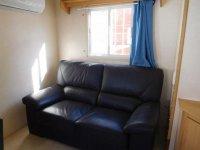 2 bedroom mobile home on Mi-Sol Park Torrevieja (6)