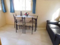 2 bedroom mobile home on Mi-Sol Park Torrevieja (9)