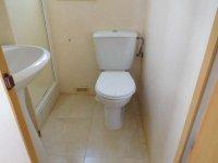 2 bedroom mobile home on Mi-Sol Park Torrevieja (32)